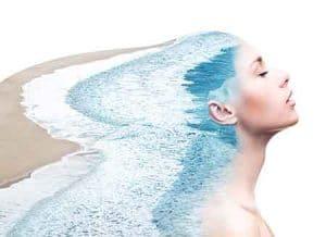 Remedial Lomi Lomi Ka Huna Deep Tissue Massage Melbourne Fitzroy North