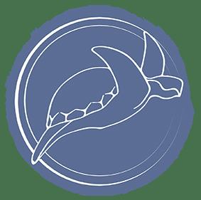 lomi lomi massage logo
