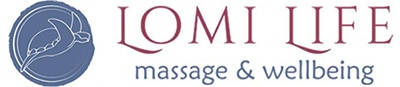 Lomi Life Holistic Massage Therapy