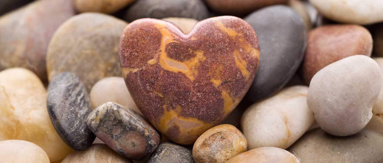 holistic remedial massage rocks fitzroy north